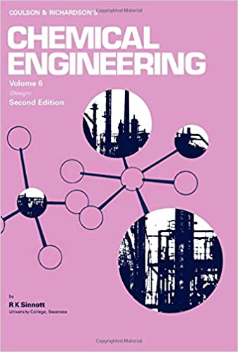 Get PDF Industrial Chemical Process Design, 2nd Edition (Mechanical