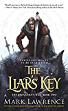 Download The Liar's Key (The Red Queen's War) in PDF ePUB Free Online