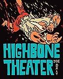 Highbone Theater
