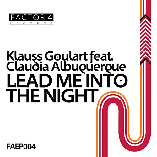 Amazon.com: Lead Me Into The Night EP feat. Claudia
