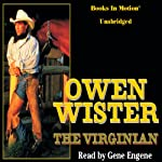 The Virginian | Owen Wister