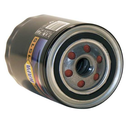 napa-gold-1515-oil-filter