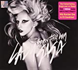 Born This Way [EP]