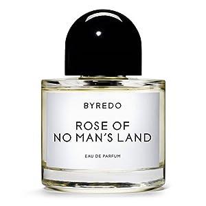 Byredo Rose of No Mans Land 1.6 oz Eau De Parfum Spray