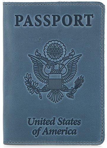 shvigel-leather-passport-cover-holder-for-men-women-passport-case-light-blue-vintage
