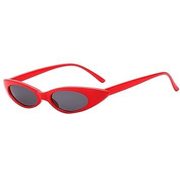 Gafas de sol & # x1 F525; lmmvp & # x1 F525; Mujer Travel ...