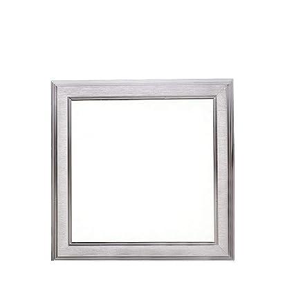 Lights & Lighting Led Ceiling Panel Bathroom Kitchen Light Bulb Dimmable Home Lamp Square 15w 220v