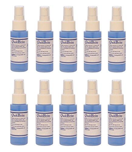 12-pack-4-oz-quikbrite-non-toxic-ammonia-free-cleaner-metal-jewelry-stone-gemstone-debris-grime-remo