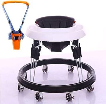 Set Safety 1st Ready Walk 2.0 Developmental Baby Walker with Activity Tray N