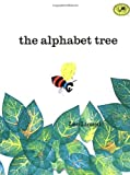 The Alphabet Tree (Dragonfly Books)