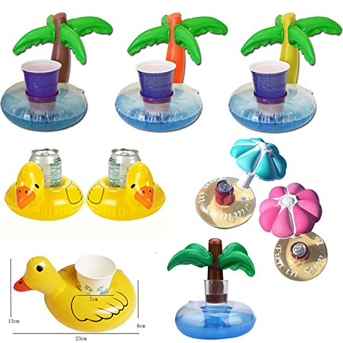mk-park-fruit-donut-inflatable-drink-can-beer-holder-swimming-pool-toy-boat-home-decor
