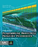 img - for Programming Massively Parallel Processors, Third Edition: A Hands-on Approach book / textbook / text book
