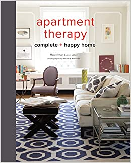 PDF] Apartment Therapy Complete and Happy Home Full Online - Video ...