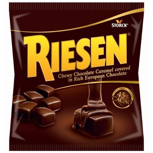 riesen-chewy-chocolate-caramel-covered-in-rich-european-chocolate-9oz-bag-pack-of-6