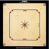 Protoner Carom Board Set