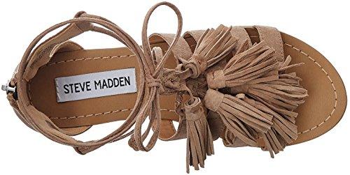 Madden Taupe Suede Steve Steve Monrowe Steve Suede Madden Madden Monrowe Taupe qUAUxwn7C