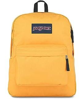 dcfc266efa6e Amazon.com: JanSport Superbreak Backpack Multi Variegated Stripe ...