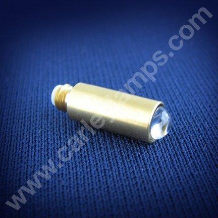 Kuriyama CRS-CS40413 Industrial Hose Crimping Sleeves Plated Steel 4 13//16 Inner Diameter