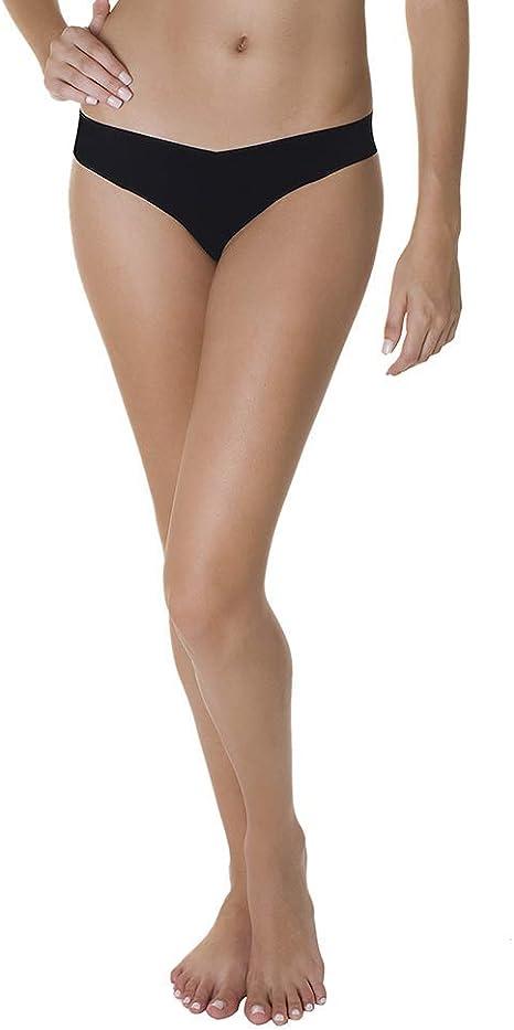 Hope Womens Brazilian Panty Bikini Just B