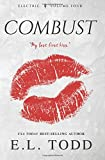 Combust (Electric #4) (Volume 4)