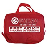 Fox 40 Classic First Aid Kit