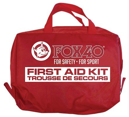 FOX40 First Aid Kit Deluxe by Fox 40 (Image #2)