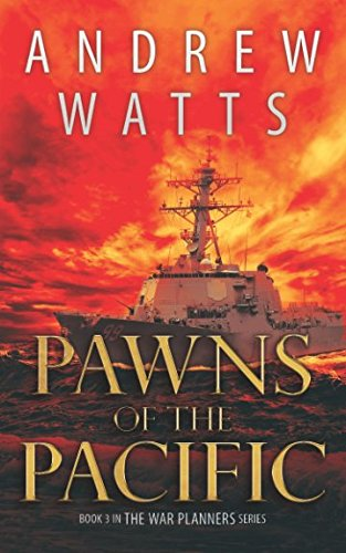 pawns-of-the-pacific-the-war-planners