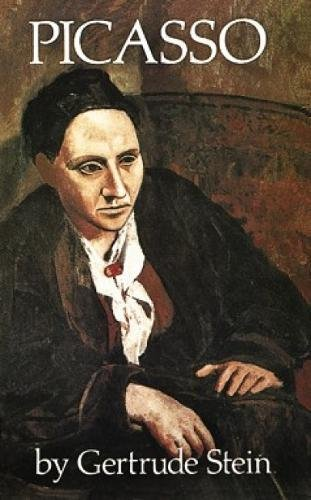 Picasso (Dover Fine Art, History of Art)