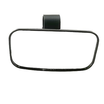 Utv Rear View Mirror >> Amazon Com Okstno Utv Rear View Mirror For 1 5 2 Roll Cage With