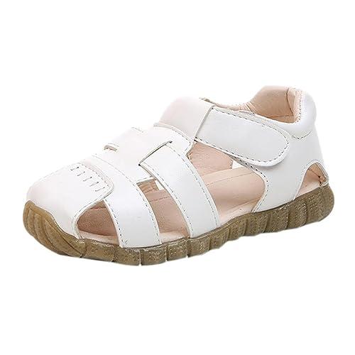 23b90a21112 Zapatos 1-5.5 Años