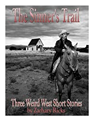 The Sinner's Trail
