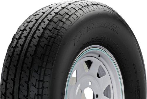 f350 tires - 9