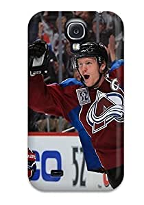 Specialdiy Marcella C. Rodriguez's Shop Hot colorado avalanche NHL Sports IlqFdknUM2n & Colleges fashionable Samsung Galaxy S4 case covers