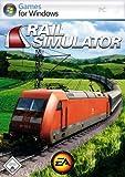 Rail Simulator [Download]