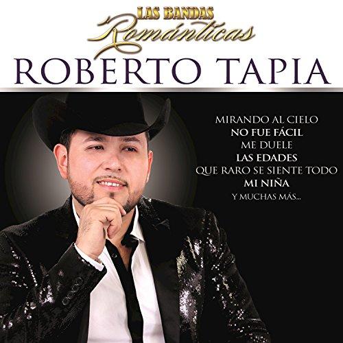 Mirando Al Cielo (Album Version)