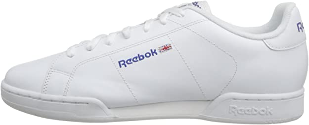 forums magasin achat homme basket reebok npc 2 1354 blanc