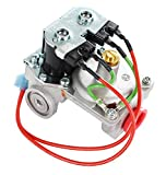 Atwood (93844 Water Heater Gas Valve
