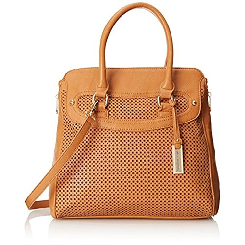 urban-originals-shelley-shoulder-bag-cognac-one-size