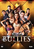 Pimp Bullies [ NON-USA FORMAT, PAL, Reg.2 Import - Sweden ] by Ving Rhames