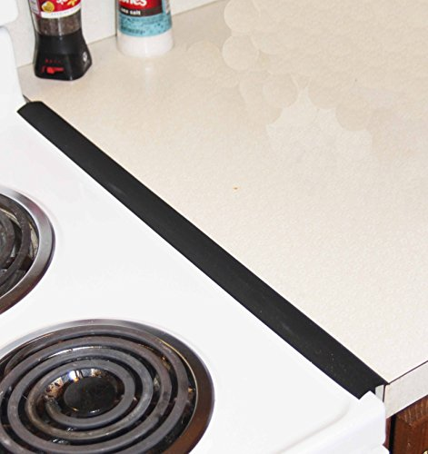 BEST Slim Oven Trim Proprietary