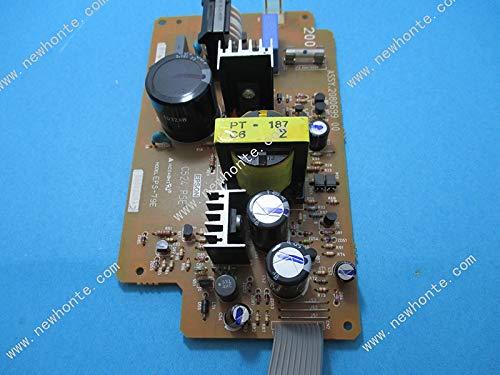 Printer Parts Secondhannd &Original 220V Board Assy,Power Supply for LQ-590/2090 Dot-Matrix Printer