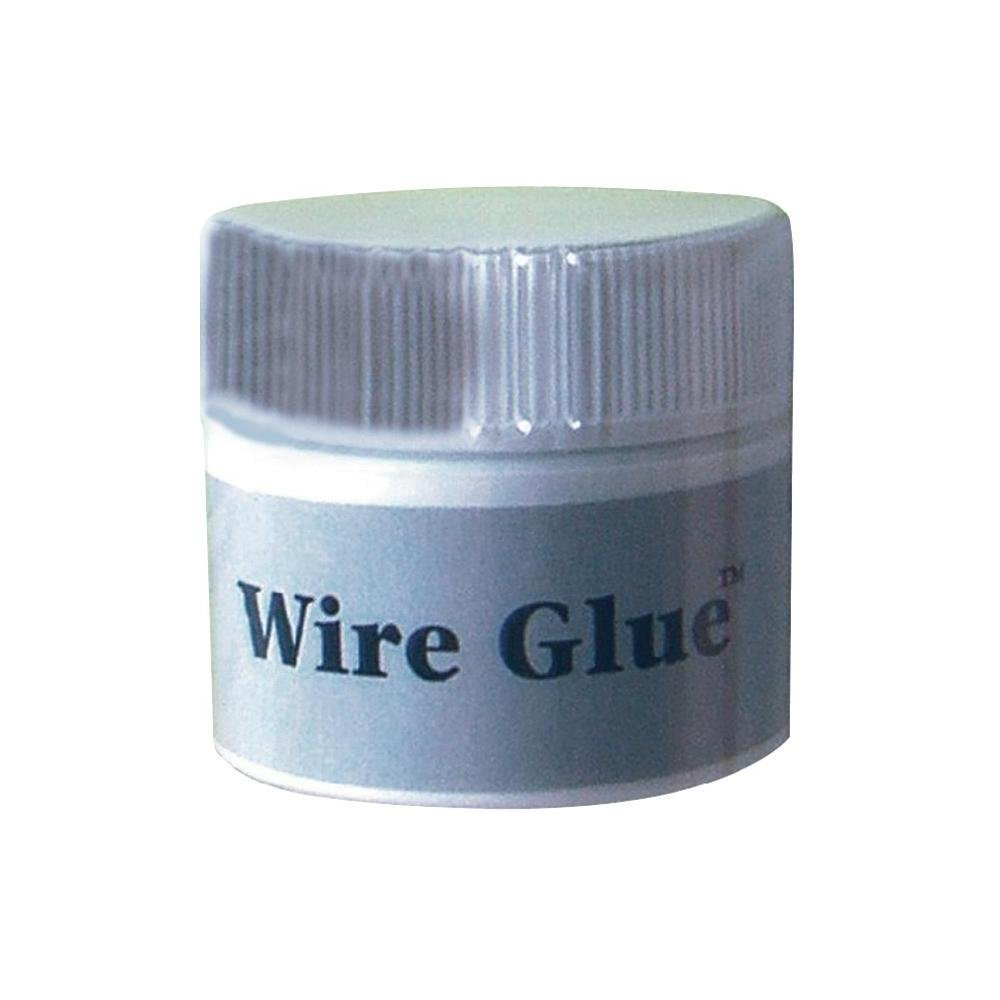 PL NoName Leitkleber 40152 Wire Glue: Amazon.de: Elektronik