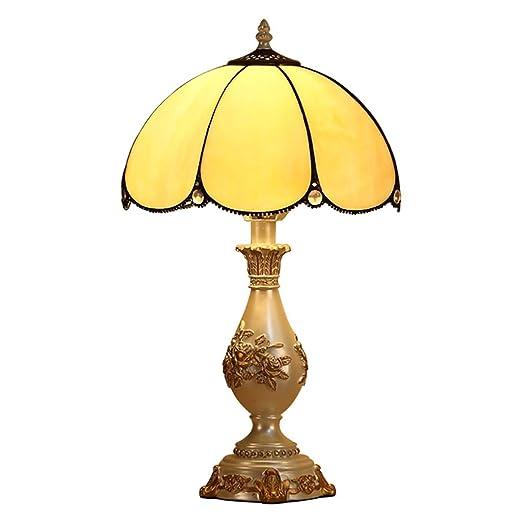 Lámparas de mesa-, iluminación Interior Lámpara de Escritorio para ...