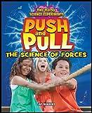 Push and Pull, Jay Hawkins, 1477703241