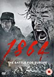 1864: the Battle for Europe [DVD]