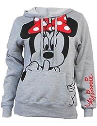 Minnie mouse jacke 98
