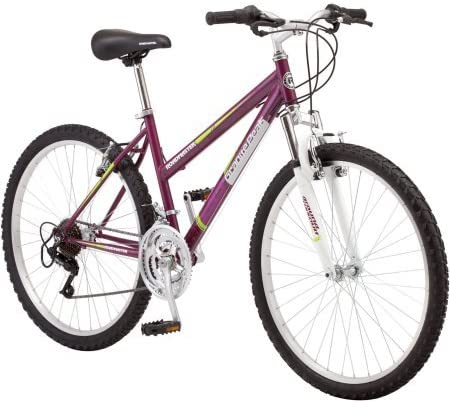Bicicleta Roadmaster Granite Peak de 26