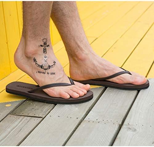 トングサンダル ビーチサンダル カップル レディース メンズ おしゃれ 痛くない 男女兼用 サマーシューズ フリップフロップ 軽量 pu 島ぞうり ビーサン ヒール 厚底 黑 スリッパ 夏 室内 カジュアル シューズ