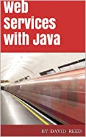 Web Services with Java Front Cover