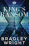 King's Ransom (The Xander King Series) (Volume 3)